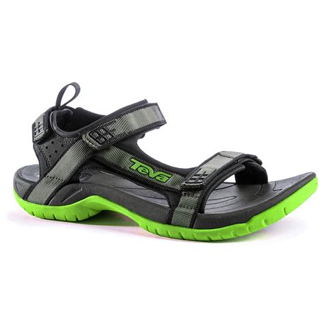 teva tanza sandal teva tanza sandals free uk delivery alpinetrek co uk