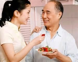 Lon luan cha chng cng hip con dau loan luan phim loan luan bo chong