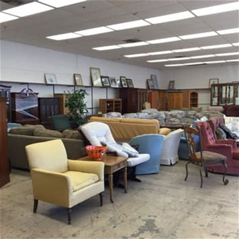 Does Salvation Army Take Furniture by The Salvation Army Thrift Shop Thrift Stores Gurnee
