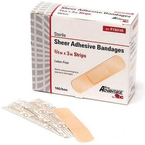 wig pro sheer skins set proadvantage sheer adhesive bandages