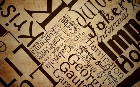 font design wallpaper old newspaper texture newspapers background old