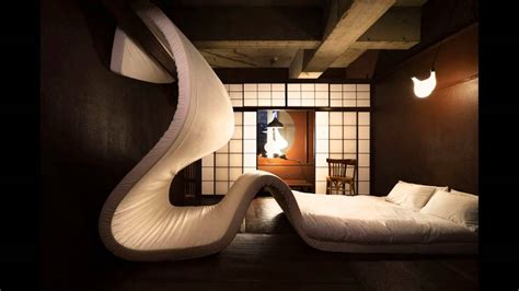 themed hotels in tokyo love themed hotel in tokyo youtube