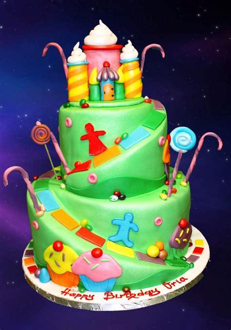 birthday cake ideas     venuemonk blog