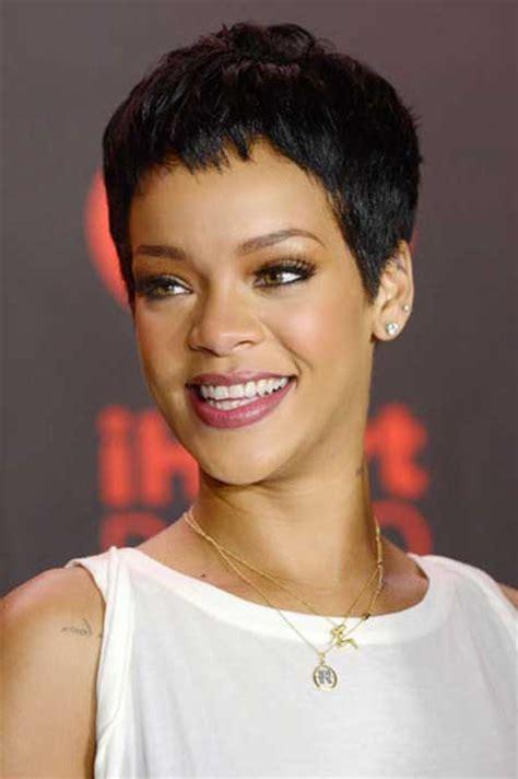 shortcuts for black women newhairstylesformen2014 com 15 new short hairstyles with bangs for black women