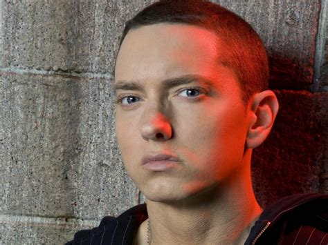 wallpaper hd eminem eminem hd wallpapers hd wallpapers