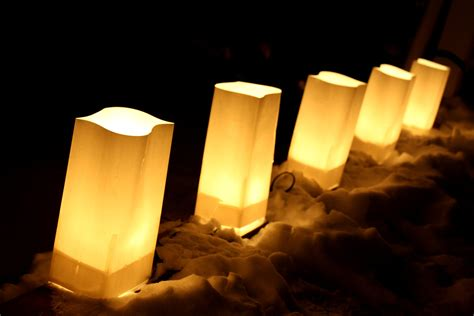 electric luminaries for christmas jesus and me and the cats may 2014