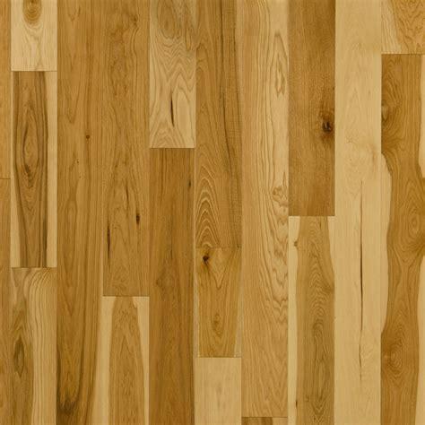Ceramic Tile Flooring by Preverco Hickory Hardwood Flooring 604 558 1878