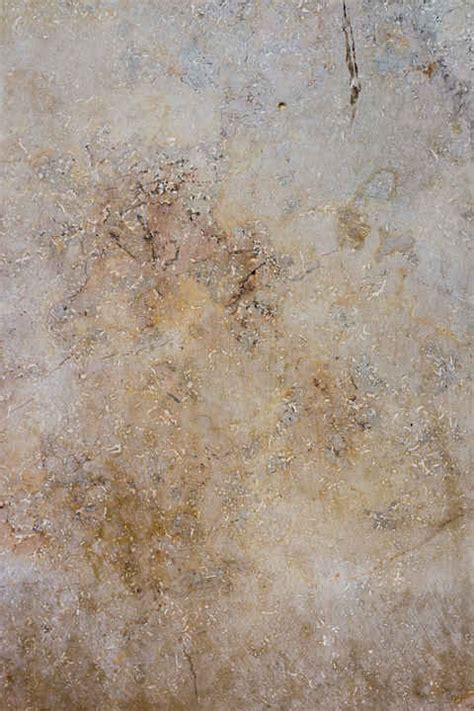 Free high resolution Grunge textures   Wild Textures