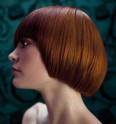 casual bob hairstyles 10 angular bob hairstyles bob hairstyles 2017 short