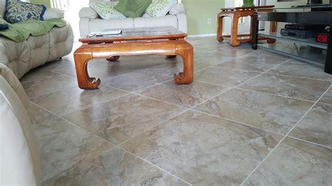 top 28 flooring fort myers fl top 28 fort myers