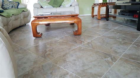 flooring fort myers alyssamyers