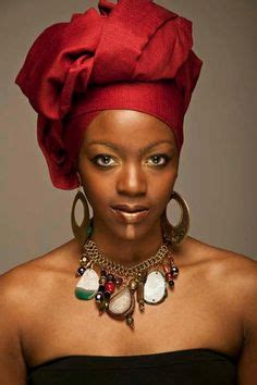 gray and black wrap hairstyles black women with grey hair grey fox pinterest