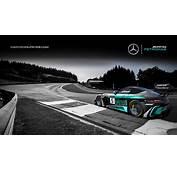 Image  19 Of 50 Formula 1 Wallpaper Hd 2017