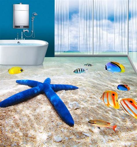3d wandfliesen 17 best ideas about 3d tapete on tapeten