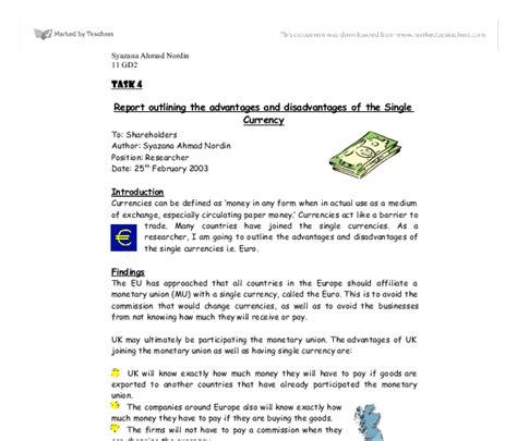 crime research paper compagnie le rocher des doms 187 corporate crime research paper
