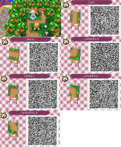 Garden Pathways 585 best acnl path codes images on pinterest acnl paths