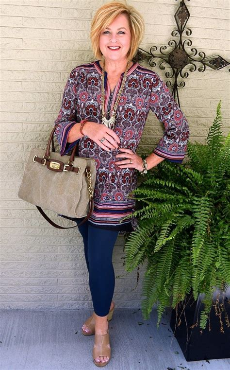 fashion trends for women over 50 336 best images about fashions over 40 spring summer