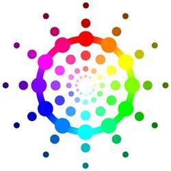 hex color wheel rgb color wheel hex values printable blank color wheel