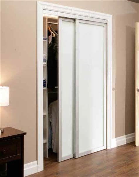 Closet Doors Toronto Gallery Of Mirror Doors And Custom Closets In Toronto By Superior Closets