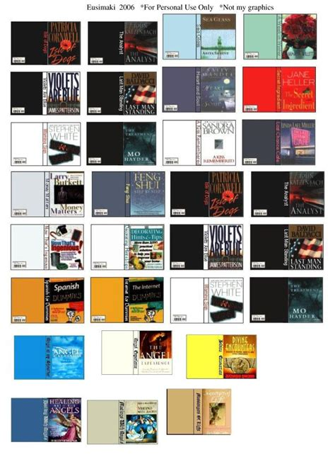 ragdoll a novel books les 235 meilleures images du tableau miniature tutorials