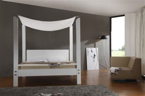modern canopy beds lias modern canopy bed