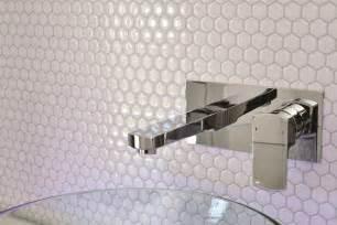 adhesive wall tiles kitchen