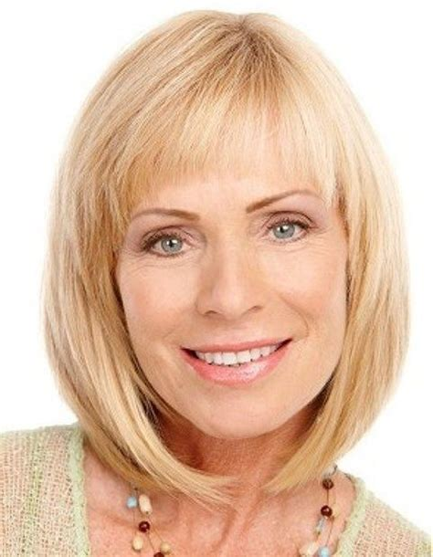 sophisticated hairstyles for women over 40 chic and classy hairstyles for the ladies over 50 s
