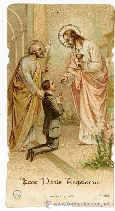imagenes religiosas online antigua esta religiosa de jes 250 s dando la com comprar