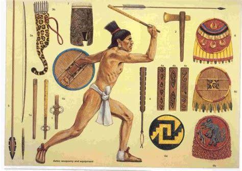 imagenes mitologicas zapotecas jim carole s mexico adventure mexico city part 1 aztec