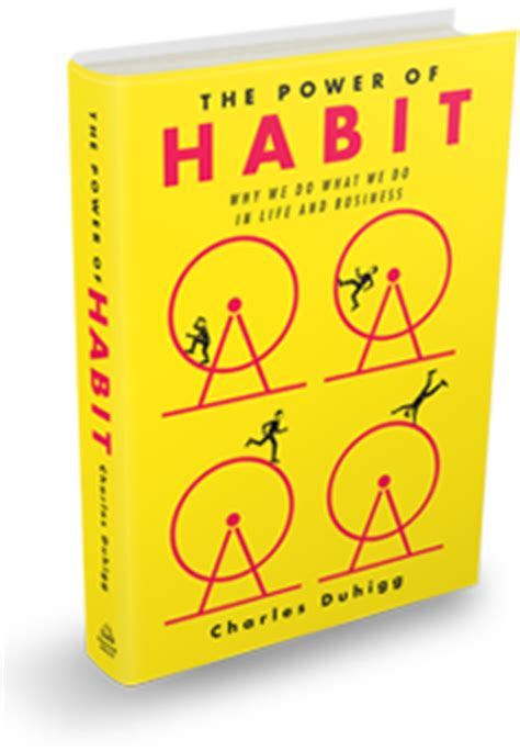 the disbelief habit how to use doubt to make peace with your inner critic self compassion volume 2 books beating bad habits faith and doubt