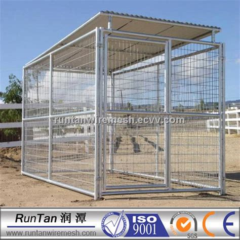 dog houses for sale at lowes lowe s dog kennel panels bing images