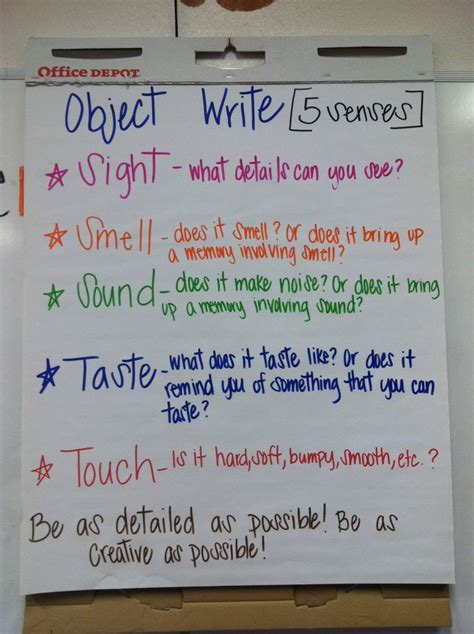 Topics For Descriptive Essay Writing by Best 25 Descriptive Writing Activities Ideas On Exles Of Creative Writing