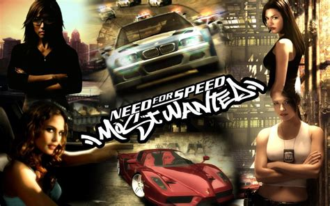 full hd video wanted need for speed most wanted wallpapers