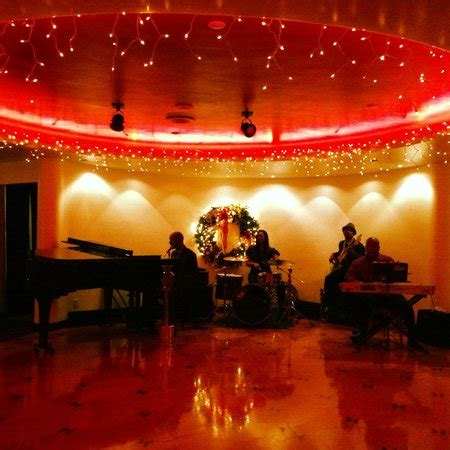 the sky room floor jazz quartet picture of the sky room tripadvisor