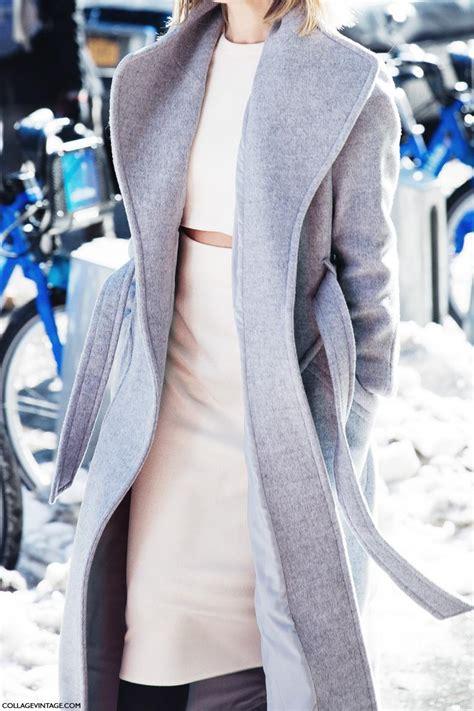 fashion design jobs vancouver fashion design jobs fashion jobs in toronto vancouver