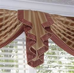 swag valance patterns window valance patterns how to sew valances window