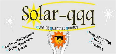 solaranlage für den garten dekoideen 187 solaranlage gartenhaus selber bauen