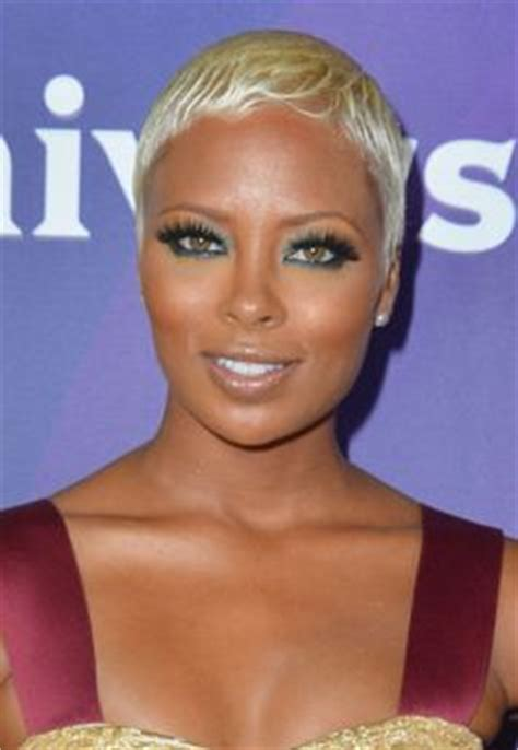 eva pigfor hair color brand 1000 images about eva on pinterest eva marcille