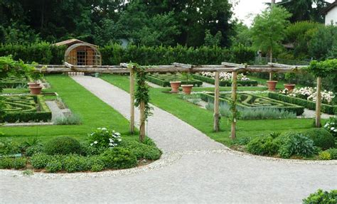 giardini villette giardini per villette le caratteristiche devono