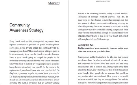 createspace formatted template image collections