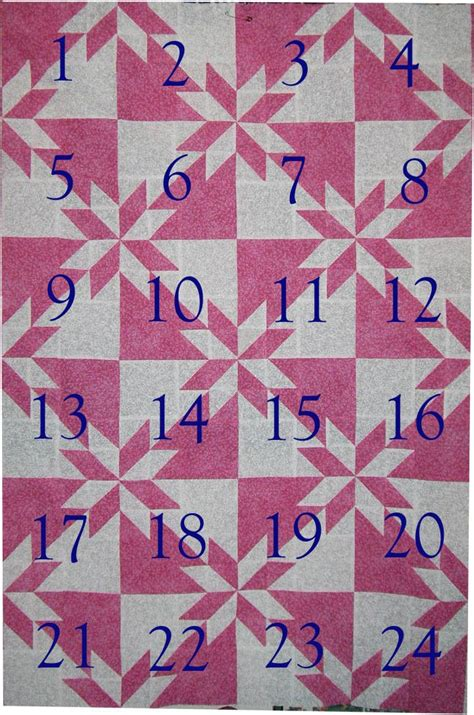 accuquilt pattern ideas 17 best images about accuquilt on pinterest quilt