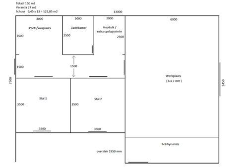 huis indeling tips nieuwbouw huis indeling tips ideeen bokt nl