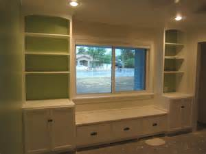 built ins for bedroom bedroom built ins by ocarp lumberjocks com woodworking community