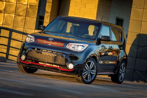 2014 kia soul limited edition 2016 kia soul zone special edition the news wheel
