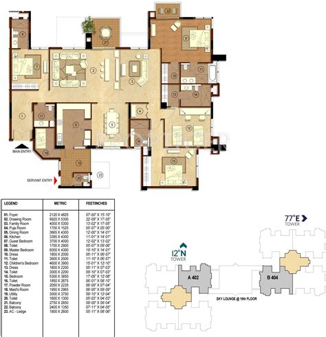 latitude floor plan awesome latitude floor plan contemporary flooring area