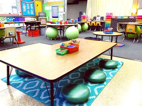 comfy library chairs 100 comfy library chairs 46 best library furniture