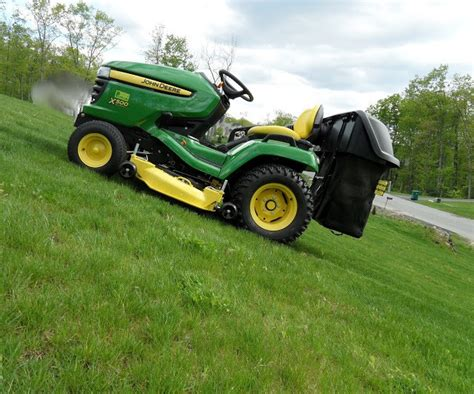 Best Garden Tractor by Best Garden Tractors For 2015 Is A Garden Tractor Right