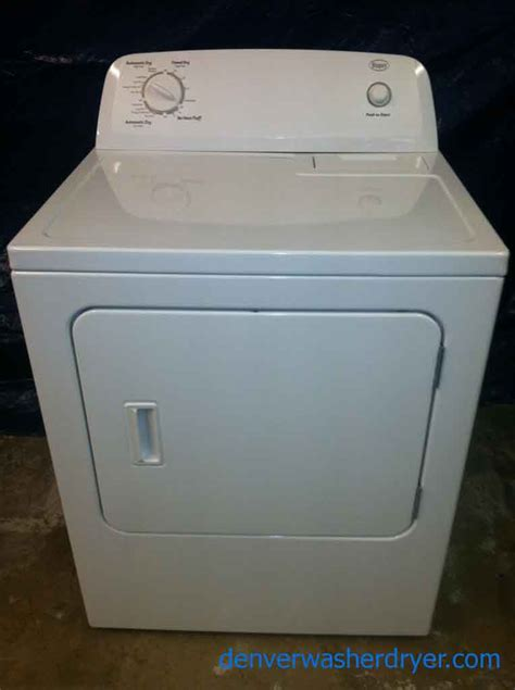 Washer And Dryer For Apartment Without Hookups by Washer And Dryer For Apartment Without Hookups