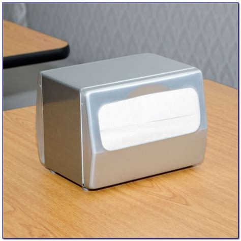 Tork Napkin Holder Template Tork Xpressnap Tabletop Napkin Dispenser Template Tabletop Home Design Ideas Rndlpnvd8q66552