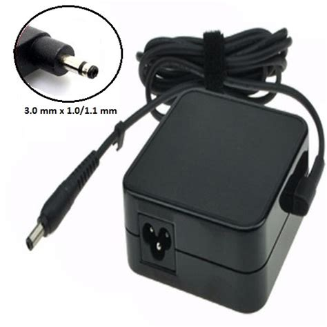 Charger Laptop Asus 19v 2 37a asus laptop charger 19v 2 37a square type laptopbatteryph